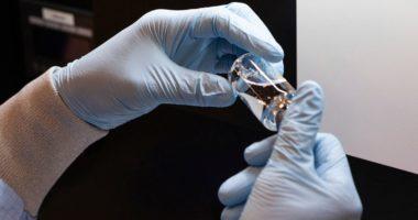 Shkencëtarët: Kombinimet e ilaçeve mund të jenë të nevojshme për të luftuar koronavirusin