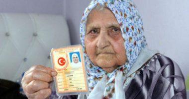 Gjyshja 126-vjeçare me 400 pasardhës fiton luftën me koronavirusin