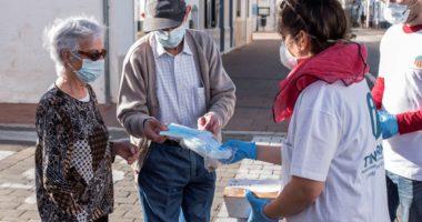 OBSH jep lajmin e mirë: Disa trajtime kundër Covid-19 po japin rezultate të mira
