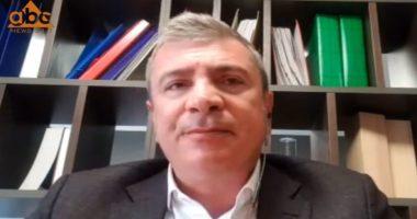 """""""PD nuk ka sjellë asnjë propozim"""", Gjiknuri: Ndryshimi i sistemit zgjedhor i pamundur në 31 maj"""