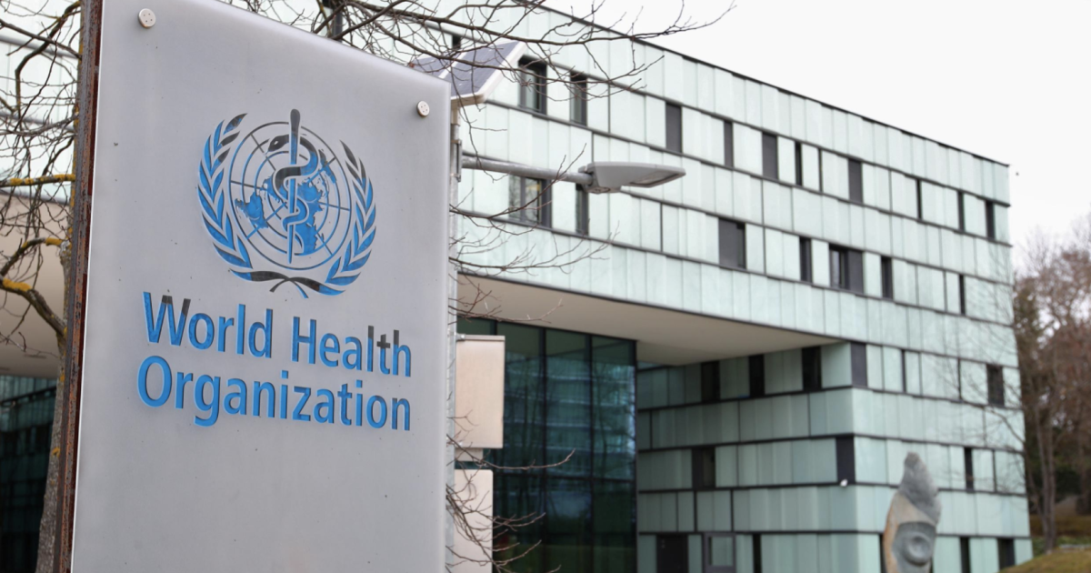 Më shumë se 100 vende mbështesin BE për hetimin e origjinës së koronavirusit