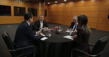 Reforma Zgjedhore, rikthehet diskutimi në tryezën politike