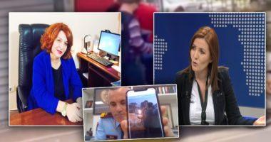 Poshtërimi i nënës së 15 vjeçarit nga Ardi Veliu, pse heshtin gratë deputete…?