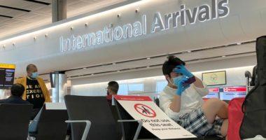 Nga 8 qershori, Britania do të karantinojë të gjithë udhëtarët ndërkombëtarë
