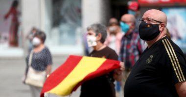 Spanja dekreton 10 ditë zie kombëtare për viktimat e COVID-19