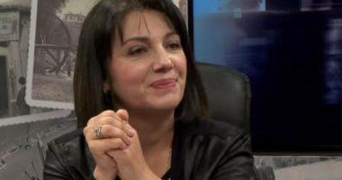 """""""Ia bënë gjyqin me altoparlant"""", Ish-deputetja e PS reagon pas dorëheqjes së të bijës"""