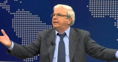 Kushtetuesja në Kosovë i jep të drejtë Thaçit, Ngjela: Gjyqtarët kanë kryer vepër të rëndë penale