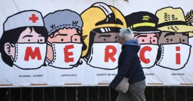 Franca u bën thirrje qytetarëve t'i kalojnë pushimet verore brenda vendit