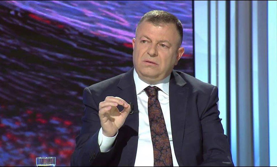 Ish-deputeti i PD akuza ndaj autoriteteve në Dibër: Fshehën trafikantin se e ka babain polic