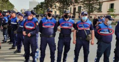 Ish-ministri socialist: Fotografoni policët pa ID, ditën janë me uniformë, natën futen në Facebook