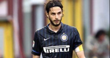 Ranocchia me krenari: I lumtur për çfarë kam arritur tek Interi
