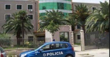 Arrestohet në Durrës 49-vjeçari i shpallur në kërkim ndërkombëtar