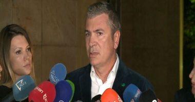 Gjiknuri: Nga kamerat tek hapja e kutive, të gjitha garancitë që i dhamë opozitës