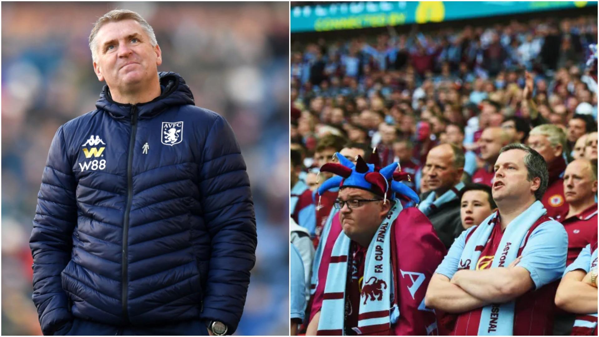 Vuante nga koronavirusi, trajneri i Premier League humbet njeriun e zemrës