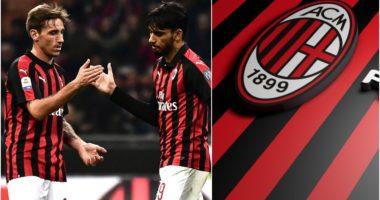 """""""Kthehem në vendlindje, Milani sërish i madh. Më të mirët? Messi dhe Ibra"""""""
