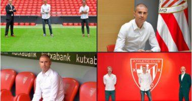 Drejtuesit vlerësojnë punën e mirë, rinovon trajneri i skuadrës spanjolle