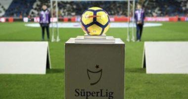 Federata Turke jep dritën jeshile, Superliga rifillon më 12 qershor