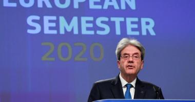 KE: Çështjet fiskale në plan të dytë, BE duhet të përqëndrohet në shëndetësi dhe punësim