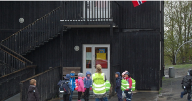 """Studimi norvegjez: Izolimi nuk ishte i nevojshëm për të """"mbërthyer"""" koronavirusin"""