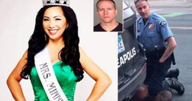 Policit famëkeq në USA nuk i mjafton burgosja, tani e braktis edhe gruaja