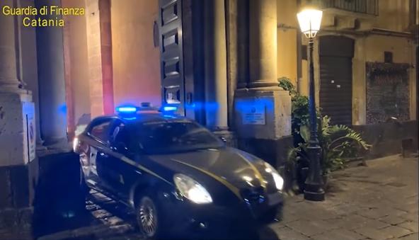 """""""Lumë"""" kokaine nga Shqipëria, arrestohen 25 persona. Si fshiheshin pas bizneseve të paligjshme"""