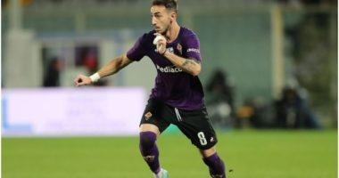 Talenti italian i prerë, tregon publikisht dashurinë për Milanin!