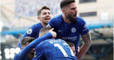 """Zyrtare: """"Shuplakë"""" Interit, Chelsea rinovon me një tjetër futbollist"""