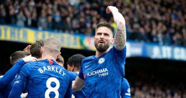 Mbush 39 vjeç, Chelsea nuk shqetësohet dhe i rinovon kontratën