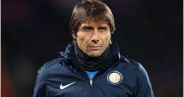 Probleme në prapavijë tek Interi, Conten e shqetësojnë tre mbrojtës