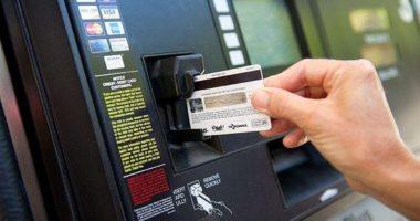 """84 mijë euro: Bënë """"kërdinë"""" duke vjedhur kartat bankare, kapen 3 persona në Durrës"""