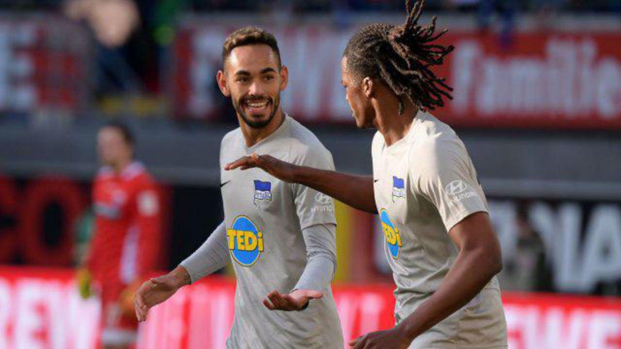 Romano konfirmon gjithçka, Interi pranë firmës me talentin brazilian