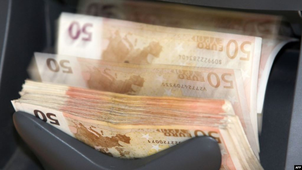 Këto para s'mund të prekën