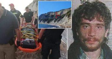 """Përdhunoi shqiptaren, """"Dragoi Kavos"""" i plagosur: Më lini të vdes, nuk dua të operohem"""