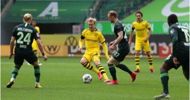 """Panik te Dortmund, lideri i mbrojtjes rrezikon """"finalen"""" ndaj Bayernit"""