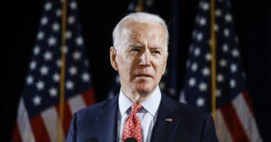 Biden mohon pretendimet për sulm seksual ndaj ish-pjesëtares së stafit