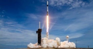 Historike, Elon Musk dhe NASA nisin anijen kozmike në hapësirë pas 9 vitesh pauzë