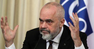 Gjobitja e shqiptarëve që kaluan afatin 90-ditor në Greqi, Rama: Nëse s'anulohen i paguajmë ne