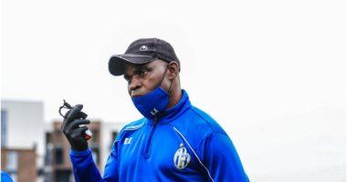 Starova: Egbo trajner portierësh, Tirana po kërkon për trajner