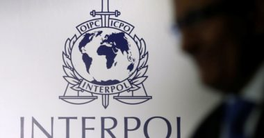 INTERPOL: Bandat po përdorin postierët e ushqimit për aktivitete kriminale