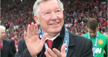 Sot 7 vite më parë, kur Ferguson doli në pension dhe United kapitulloi