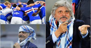 Klubi më i prekur, Ferrero: Mbi 15 të infektuar, jemi të lumtur që rifillon Serie A