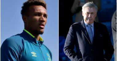 Dëmtimi i rëndë konfirmohet, Ancelotti humb mesfushorin për 6 muaj