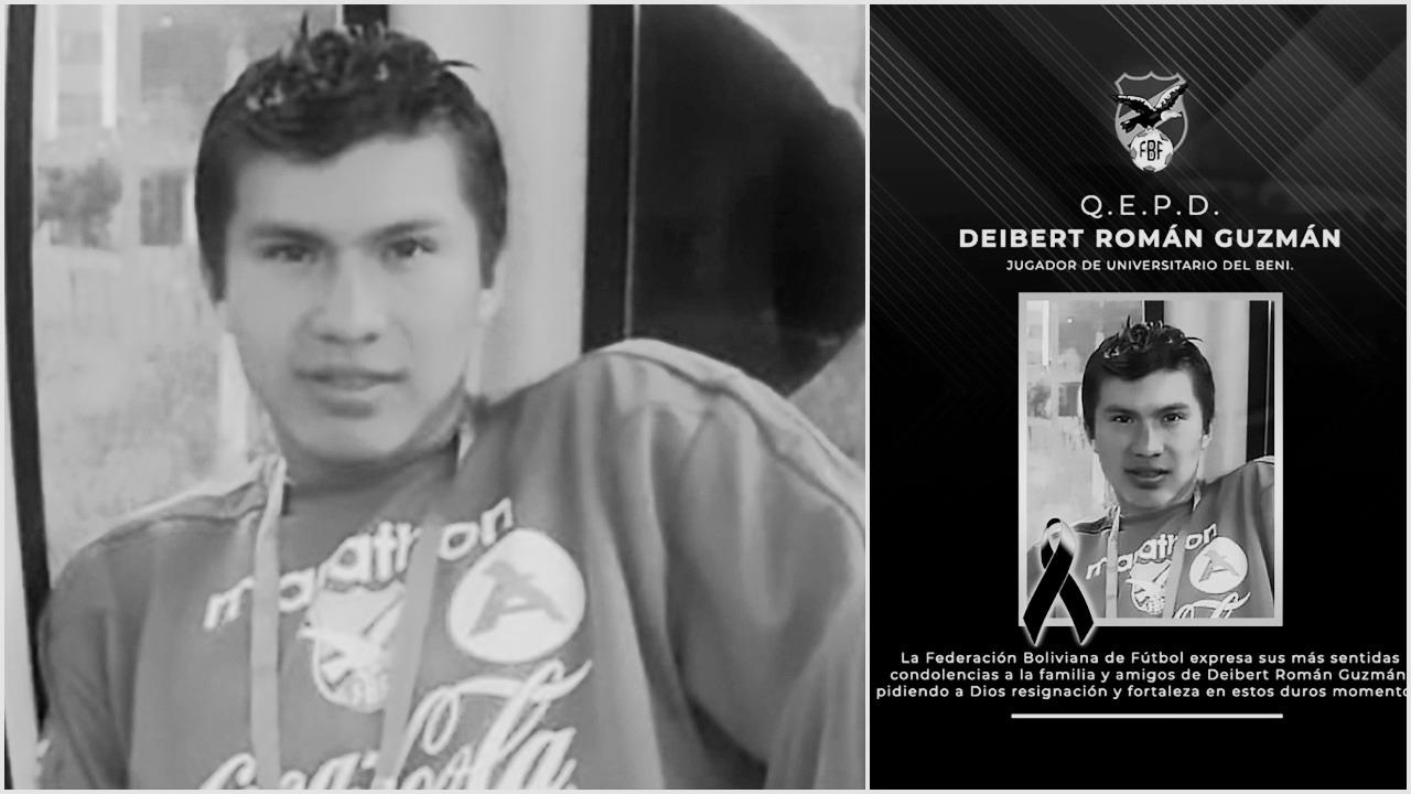 Tragjike! Humbi të atin dhe xhaxhanë, COVID-19 i merr jetën dhe futbollistit
