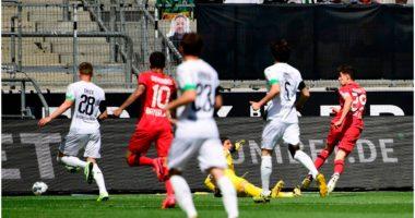 VIDEO/ Javë e zjarrtë në Bundesligë, Werder dhe Leverkusen në avantazh