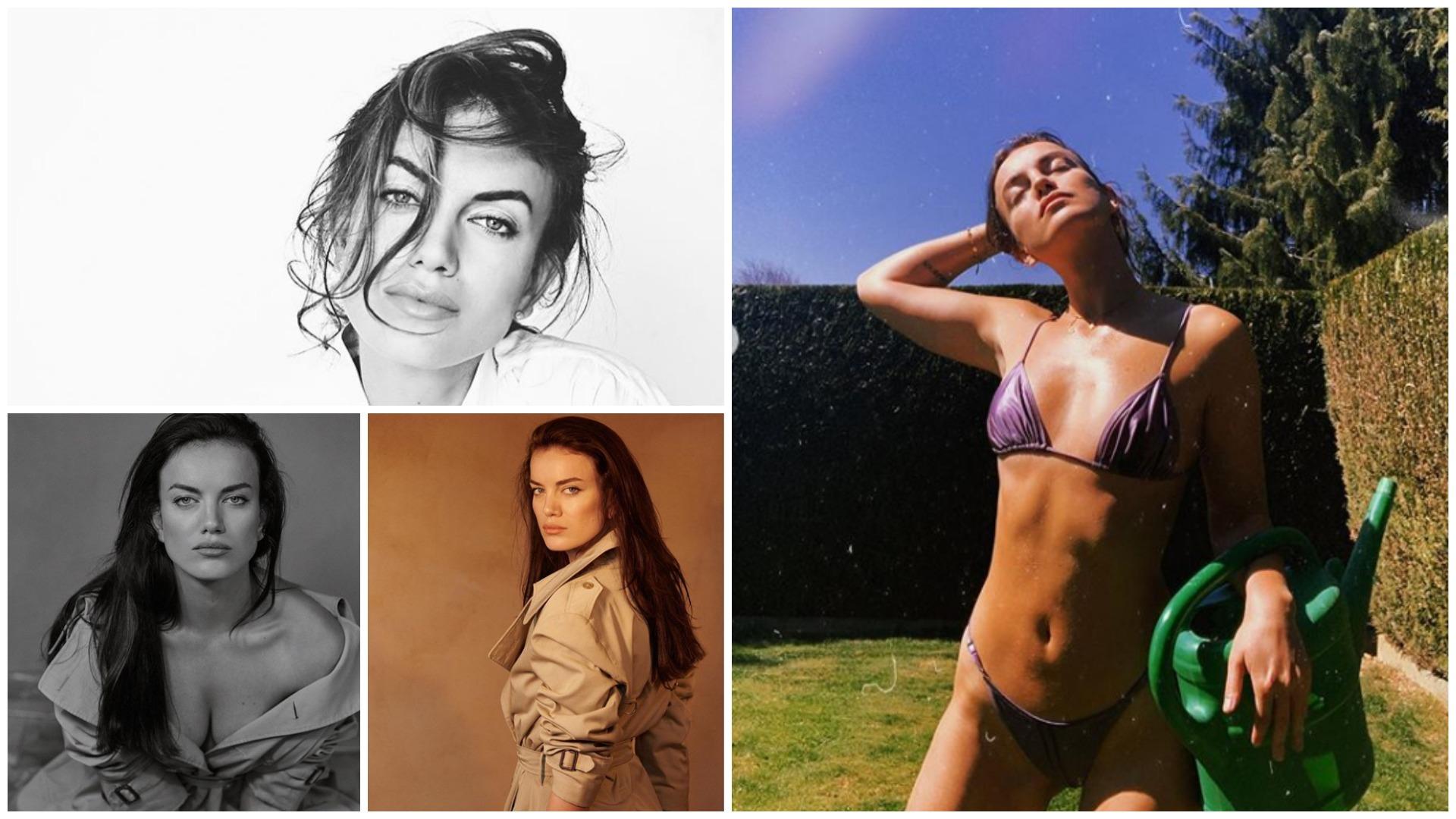 Konfirmohet ndarja, pse i dha fund modelja me boksierin Robin Krasniqi