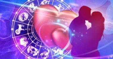 3 shenjat e horoskopit që do të kenë lajme të mira në dashuri ditët e ardhshme