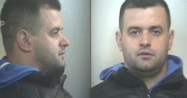 Kush është 37-vjeçari me dy mbiemra i arrestuar dje në Vlorë, si u arratis nga drejtësia italiane