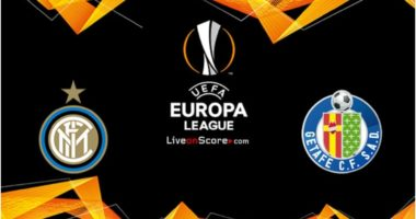 Sfidat e Europa League kundër Interit, presidenti i Getafes zbulon datat