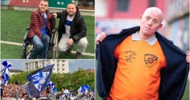 Dy përjashtime nga Ministria e Sportit, lumturohen tifozët e veçantë dardanë