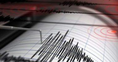 Lëkundje tërmeti në vend, ku ishte epiqendra